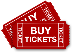Image result for buy tickets button